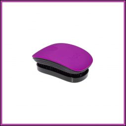 "Brosse pocket ""Paradise Sugar Plum"" - Ikoo"