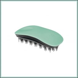Brosse Home collection Paradise couleur Ocean Breeze