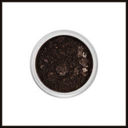 """Ombre à paupières minérale vegan """"Covert"""" - Silk Naturals"""