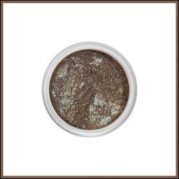 "Ombre à paupières minérale ""Date Night"" 3.75ml - Silk Naturals"