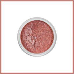 """Ombre à paupières minérale """"Design"""" 3.75ml - Silk Naturals"""