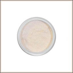 """Ombre à paupières minérale """"Fire"""" 3.75ml - Silk Naturals"""