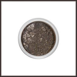 "Ombre à paupières minérale ""Revolver"" 3.75ml - Silk Naturals"
