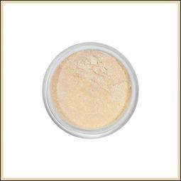 """Ombre à paupières minérale """"Sonic"""" 3.75ml - Silk Naturals"""