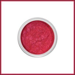 """Ombre à paupières minérale """"Volume"""" 3.75ml - Silk Naturals"""
