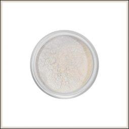Ombre à paupières vegan & naturelle couleur Whipped Cream 3.75ml