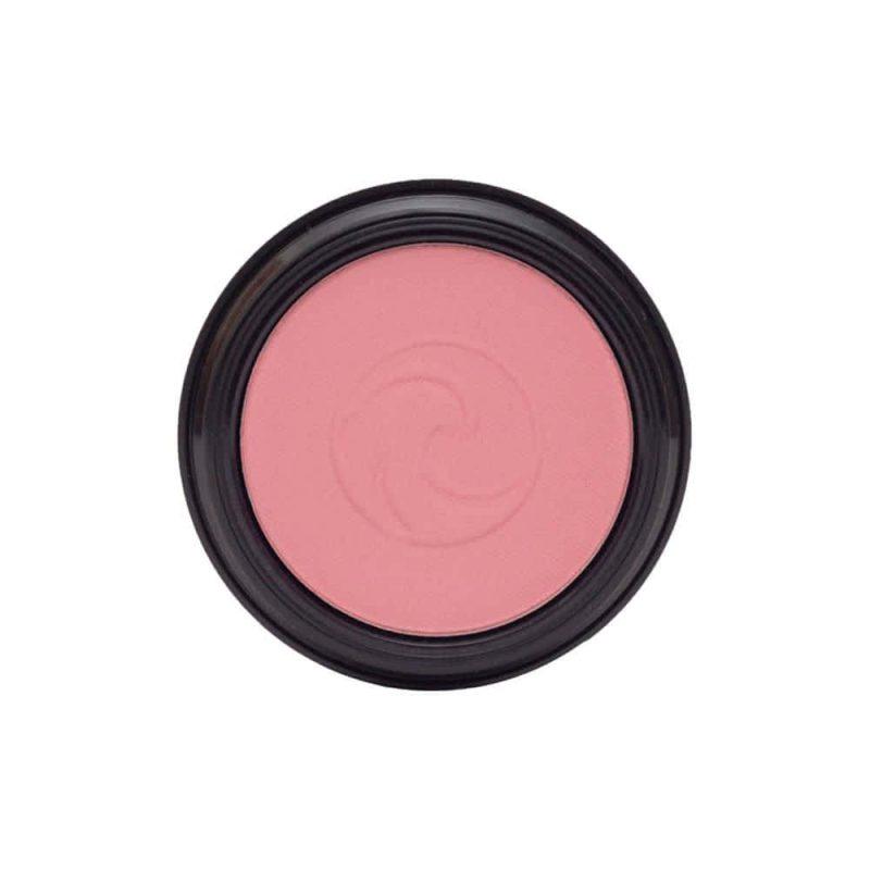 "Blush vegan & naturel rose ""Willow"" Gabriel Color"