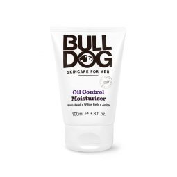 Soin équilibrant vegan & naturel 100ml - Bulldog Natural Skincare