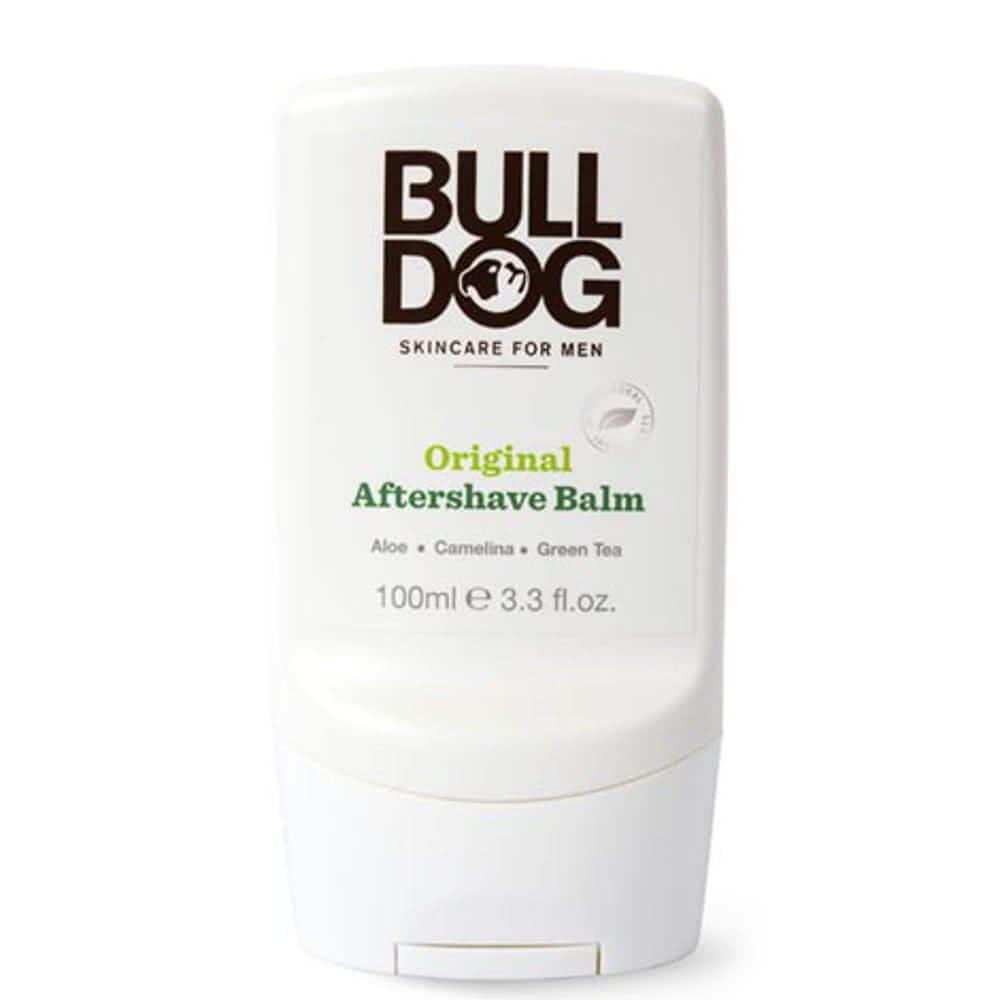 baume apr s rasage vegan naturel bulldog skincare. Black Bedroom Furniture Sets. Home Design Ideas