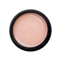 Base vegan & naturelle pour rouge à lèvres - Gabriel Color