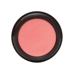 Blush vegan & naturel 3en1 couleur Conch - Gabriel Cosmetics