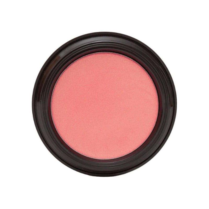 Blush vegan & naturel 3en1 couleur Conch - Gabriel Cosmetics