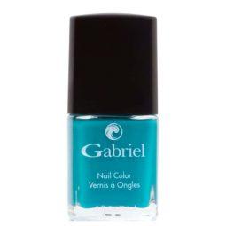 Vernis à ongles vegan & 5free couleur Bahia 14ml