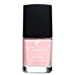 Vernis à ongles vegan Rose Cherub - Gabriel Color