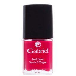 Vernis à ongles vegan & 5free couleur Daïquiri 14ml
