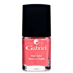 Vernis à ongles vegan & 5free couleur Forbidden Fruit 14ml