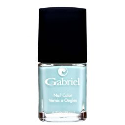 Vernis à ongles vegan Garden - Gabriel Color