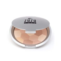 Enlumineur vegan & cruelty free couleur Light - Zuzu Luxe