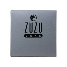 Cosmétiques vegan Zuzu Luxe - Recharge poudrier bronzer