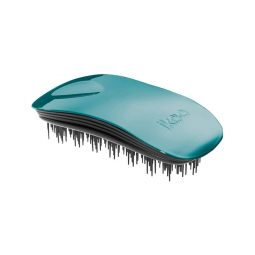 Brosse Home collection Metallic couleur Pacific - Ikoo