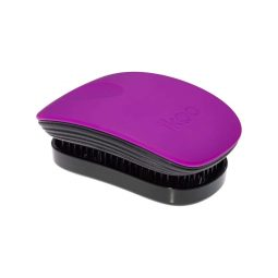 Brosse Pocket collection Paradise couleur Sugar Plum