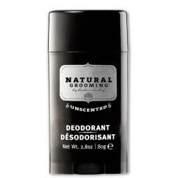 Déodorant vegan & naturel stick senteur sans parfum 80gr