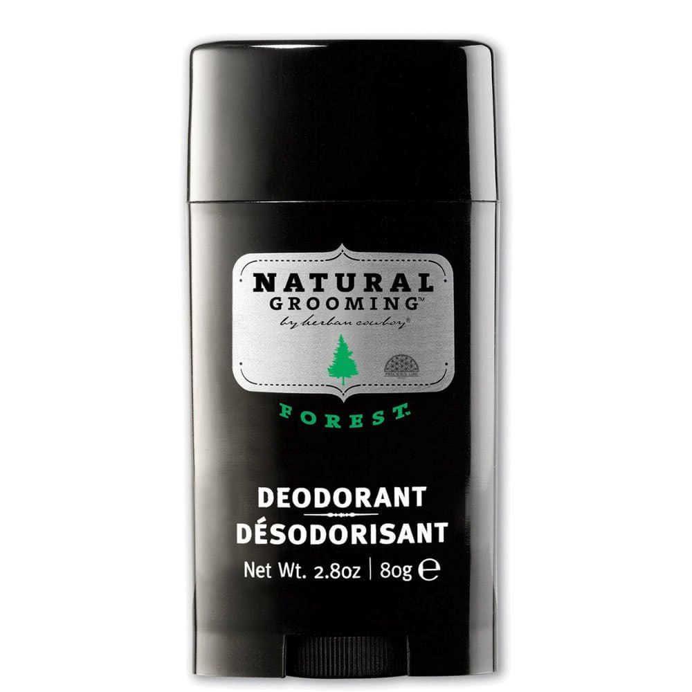D 233 Odorant Vegan Amp Naturel Stick Senteur Forest