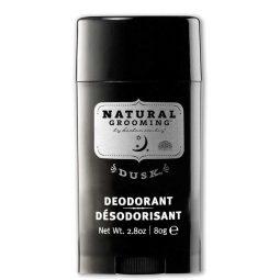 Déodorant vegan & naturel stick senteur Dusk 80gr