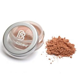 Bronzer vegan & naturel