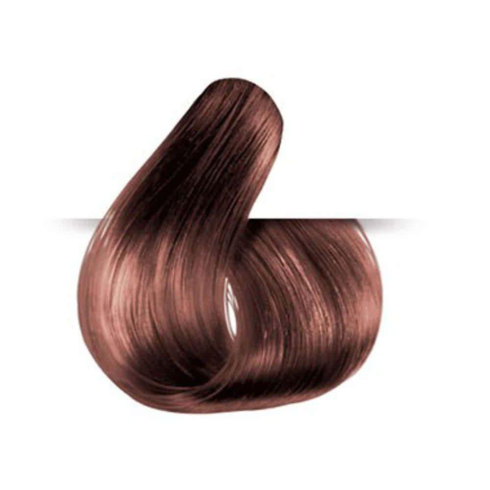 coloration cheveux vegan couleur ch tain cuivr. Black Bedroom Furniture Sets. Home Design Ideas