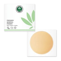Base lissante matifiante vegan & bio 9gr