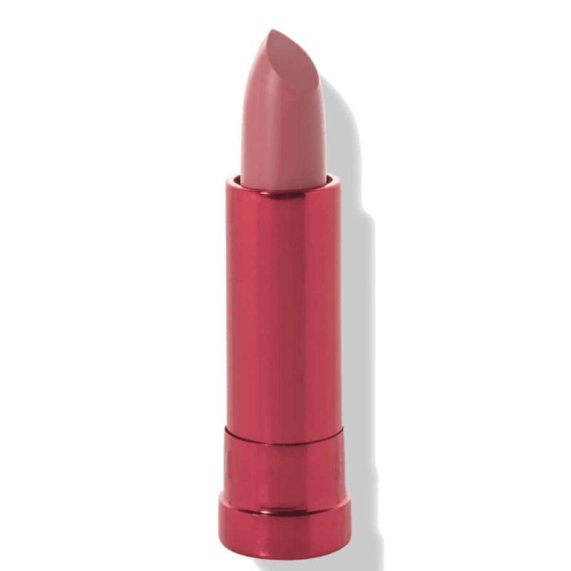 Rouge à lèvres vegan couleur Foxglove - 100% Pure