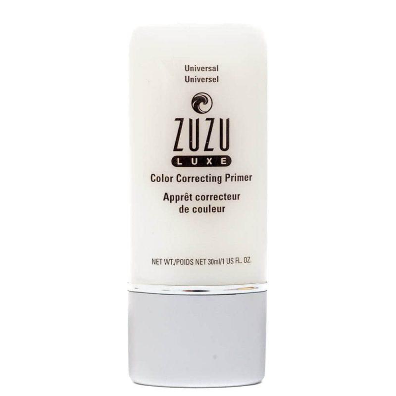 Base maquillage lissante vegan & sans cruauté - Zuzu Luxe