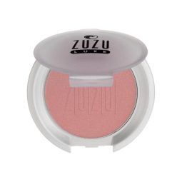 Blush vegan couleur Fascination - Zuzu Luxe