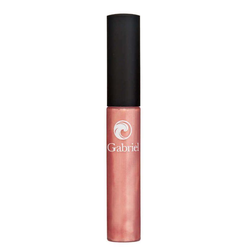 Gabriel Color - Gloss vegan couleur Ambrosia