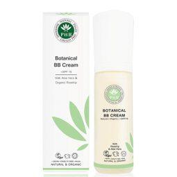BB crème vegan & bio 30gr