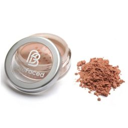 Maquillage vegan Barefaced Beauty - Blush couleur Aphrodite