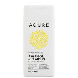 Après shampoing réparateur vegan & bio Argan 354ml