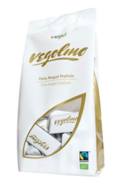 Vegolino