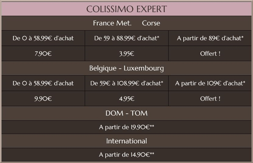 LIVRAISON COLISSIMO EXPERT BIS.JPG
