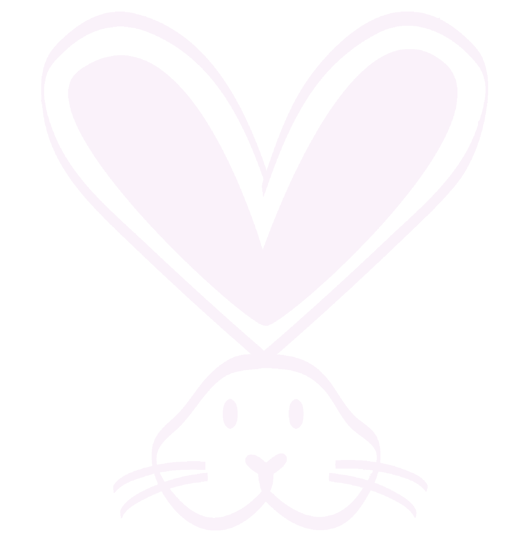 Label PETA