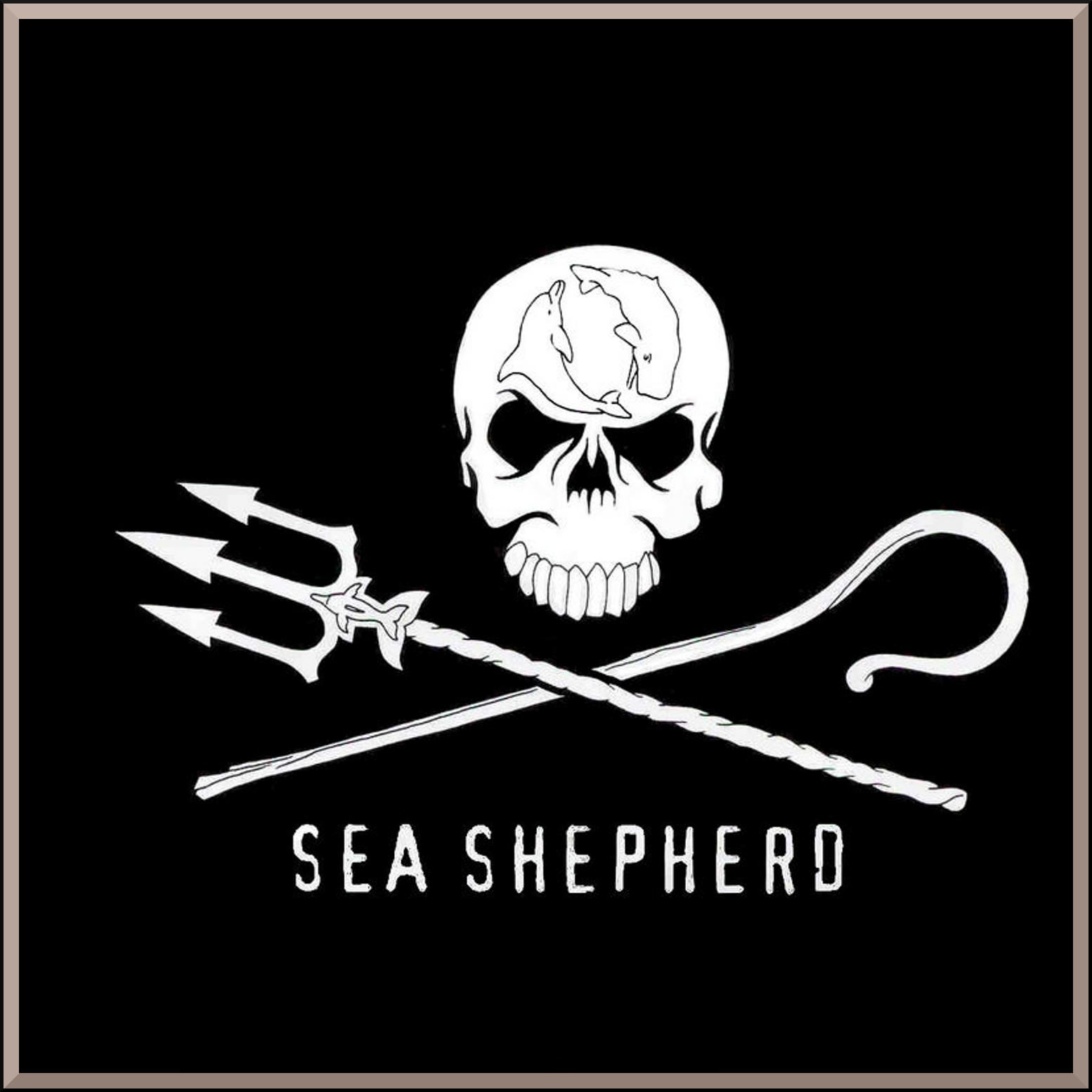 LOGO%20SEA%20SHEPHERD