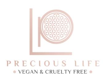 Cosmétiques vegan & cruelty free : faites le choix d'une boutique engagée !