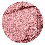 Blush vegan & naturel 3en1 couleur Florentina - Gabriel Cosmetics