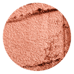 Blush vegan & naturel 3en1 couleur Magnolia - Gabriel Cosmetics