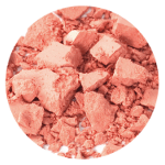 /1699-gabriel-color-blush-compact-apricot-non-teste-animaux-vegan-sans-hdp-naturel.html#/820-orange_corail-apricot