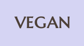 COMPOSITION VEGAN