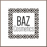BAZ COSMETICS